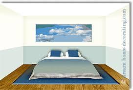 Color Scheme For Bedroom Bedroom Decorating Colors 21 Bedroom Color Schemes U0026 Style Tips