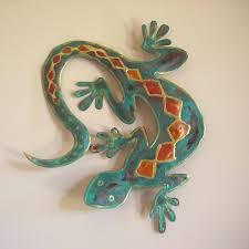 wall ideas gecko wall art uk gecko wall art sydney lizard wall