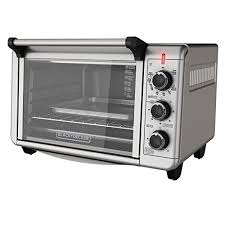 Under Counter Toaster Oven Black And Decker Best 25 Stainless Steel Toaster Ideas On Pinterest Painted
