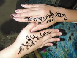 side of tattoos for designs best design