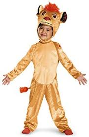 Winnie Pooh Halloween Costume Amazon Walt Disney Winnie Pooh Bumble Bee Halloween