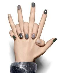 best nails colors 2015 summer nail polish trend nail color for