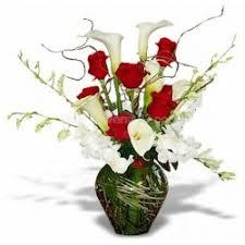 Orchid Flower Arrangements Order Orchids Online Dubai Orchid Flower Arrangements Buy Online