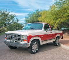 f150 archives lmc truck life