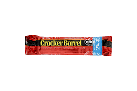 cracker barrel locations map cracker barrel sharp cheddar cheese made with 2 8 oz