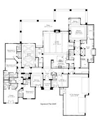 house plans indian style ettukettu house plans overideas