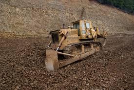 vannatta bulldozers crawler dozers
