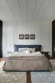bedroom designs decorating ideas small bedroom ideas pinterest
