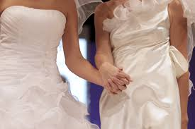 wedding dress shops in mn best bridal shops in minnesota wcco cbs minnesota