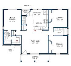 3000 Sq Ft Floor Plans House Plan Tilson Home Plans Tilson Home Prices Tilson Homes