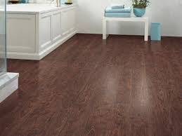 cork flooring in a bathroom pros addlocalnews com