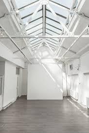cre8 studio london u203a studio two
