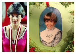 dorothy hamels haircut in 80s mommy in heels bowl cuts chevron and mary poppins