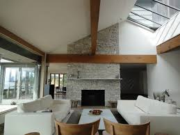 best paint colors with natural wood trim rhydo us