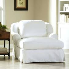 Chaise Lounge Chairs Indoors Living Room Awesome Chaise Lounge Narrow Indoor Quick View Ideas