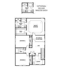 custom mountain home floor plans home decoration plans plan southland custom homes print