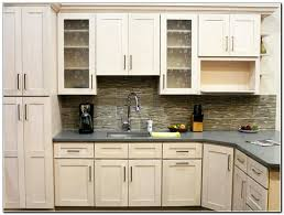 kitchen cabinet hardware ideas pulls or knobs island within for