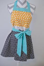 Apron Designs And Kitchen Apron Styles Aprons For S Aprons Apron Apron Apron