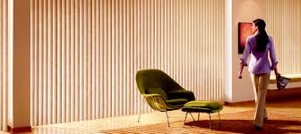 custom vertical blinds long island