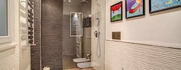 16 ideas for small yet stylish bathrooms