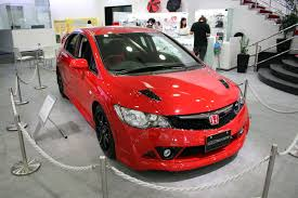 honda civic fd type r honda civic type r concept what to expect photo image gallery