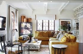 Home Interior Design South Africa Home Michele Throssell Interiors Michele Throssell Interiors