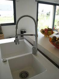 castorama robinet de cuisine ides de robinet cuve 1000 litres castorama galerie dimages
