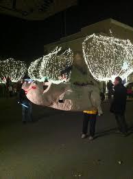 eve drop christmas lights pics unique new year s eve drops fox8 com