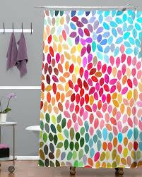 Bathroom Curtains Ikea Kids Fabric Shower Curtains A Christmas Shower Curtains Kohls
