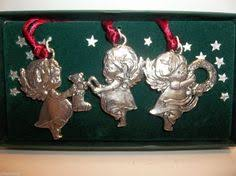 vintage midwest of cannon falls metal tackle box ornament bobbers