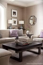 living room living room ideas neutral colors design ideas neutral