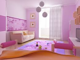 Kids Bedroom Furniture For Girls Kids Room Bedroom Cute Orange And White Themes With Double