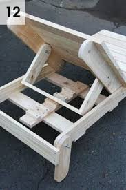Wood Lawn Chair Plans Free by Lounge Chair Plans Free Outdoor Plans Diy Shed Wooden