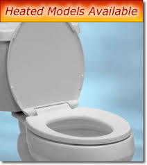 Heated Toilet Seat Bidet Product Overview Ultratouch Heated Toilet Seats 800 949 2244