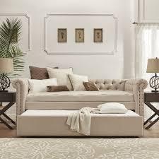 cute sofa bed guest room ideas bedroom ideas
