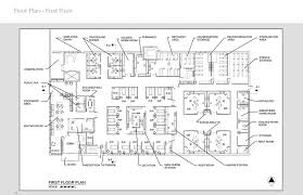 ambulatory surgery center floor plans thefloors co