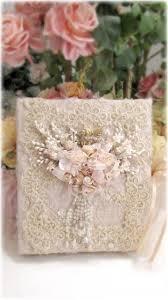 Large Photo Albums Romantic Heavily Embellished Photo Albums Wedding Albums U2013 Roses