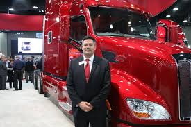 kenworth truck colors axalta creates legendary color line for peterbilt business wire
