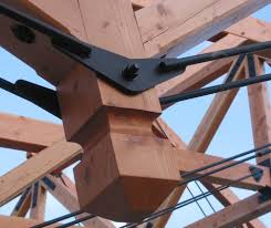 Collins Good Wood Joints Pdf by 3d Open Web Truss Click On The Images To Open 3d Pdf U0027s Mac
