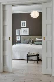 Farbe Stimmung Schlafzimmer Braune Wandfarbe Entdecken Sie Die Harmonische Wirkung Der Brauntöne