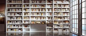 designer b cherregale construire sa bibliotheque sur mesure maison design bahbe