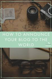 15723 best images about lifestyle blogger love blogging tips