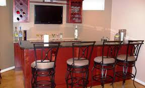 bar wonderful design ideas pictures of basement bars bar and