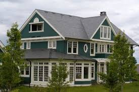 farmhouse with lots of amenities 69078am architectural designs