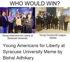 Syracuse Meme - 25 best memes about 4chan a 4chan a memes