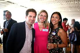photos from the 2016 top real estate agents celebration