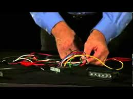 headlight flasher technical information youtube