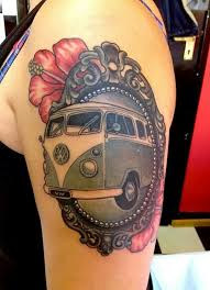40 adventurous travel tattoo ideas for you travel tattoos