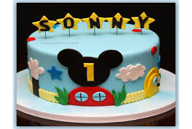 birthday decorations for a one year old boy image inspiration of
