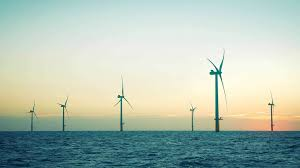 wind services for wind farms e on se
